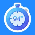 94 secondes - LE Petit Bac на пк