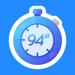 94 Seconds - Categories Game Hack Online Generator