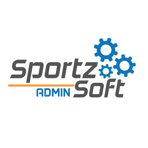 SportzSoftAdmin for Mac