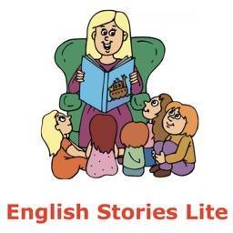 English Stories Lite