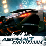 Asphalt Street Storm Racing Hack Online Generator  img