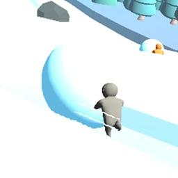 Snowball 3D.io