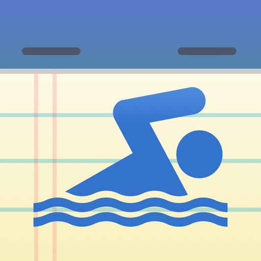 Swim Note