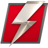 Eyewitness Weather WBRE WYOU on PC: Download free for