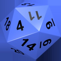 Codes for Dice 3D 7pixels Hack