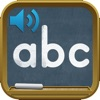 English·Alphabet
