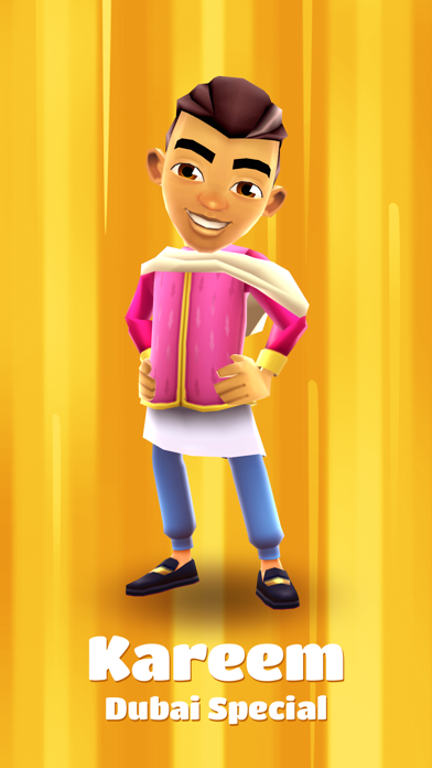 download Subway Surfers apps 5