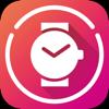 WatchMaker - 60000 Wa...