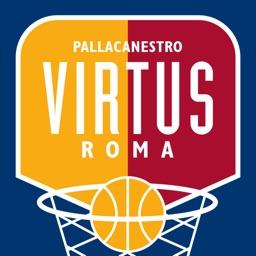 Virtus Roma Official App