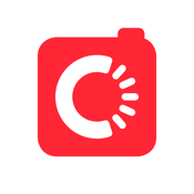 Carousell - Snap to Sell, Chat to Buy icon