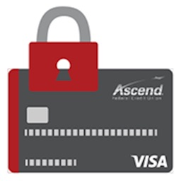 Card Control by Ascend