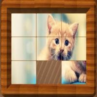 Codes for Sliding Puzzle : Tile Puzzle Hack
