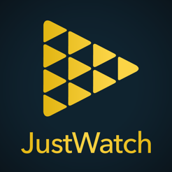 ‎JustWatch - Movies & TV Shows