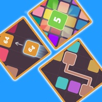 Codes for Puzzle Box : Brain Train Games Hack