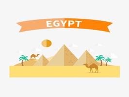 ClassicEgyptSt