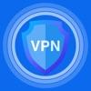 VPN So Fast - Unlimited Proxy