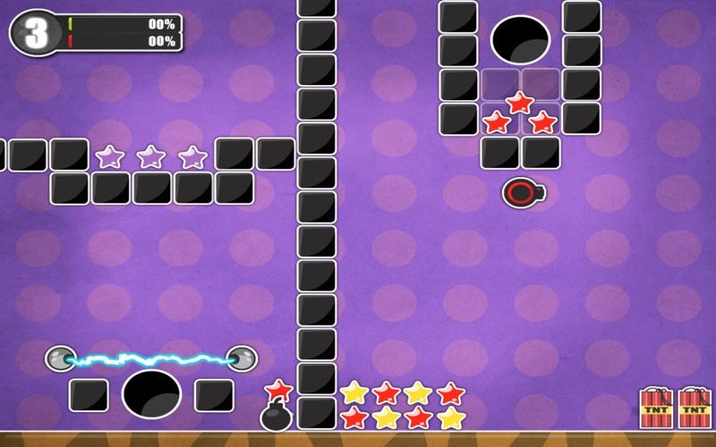 Project Bomb screenshot 7
