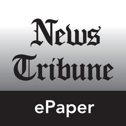 Jefferson City News Tribune