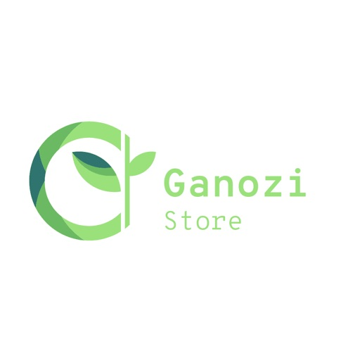 Ganozhi Store