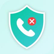 CallHelp: No caller id blocker