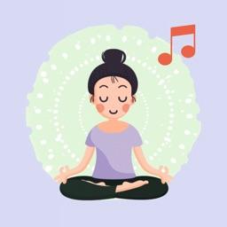 Meditation Spiritual Music