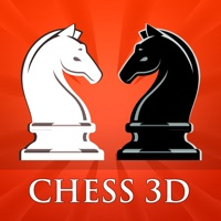 Codes for Real Chess 3D Hack