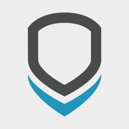 Expat Preventive Portal