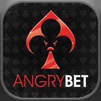 Codes for AngryBet Hack