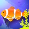 ポケットアクアリウム(Pocket Aquarium)のアイコン