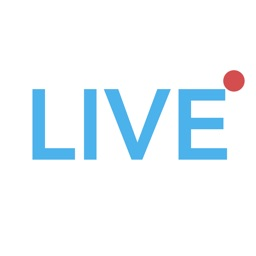 Live- Create Live Photos