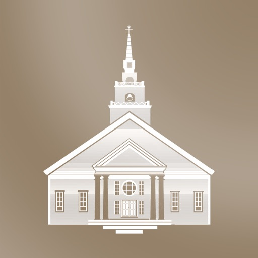 Christ the King Parish Mashpee