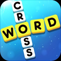 Codes for Word Cross Puzzle Hack