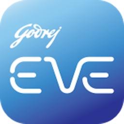 Godrej EVE