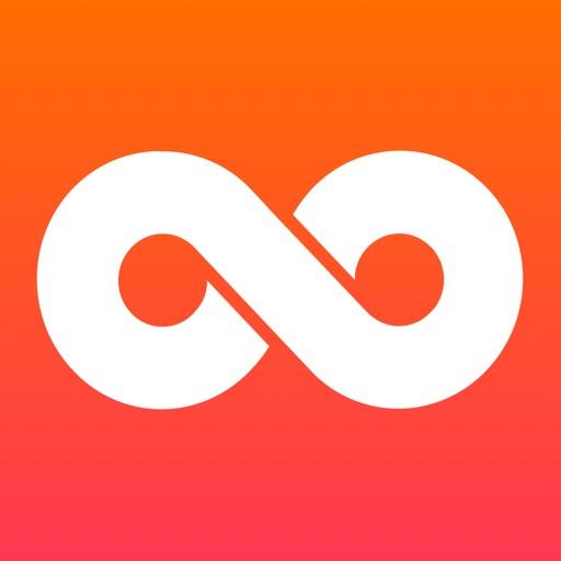 Baixar Twoo - Conheça pessoas novas para iOS