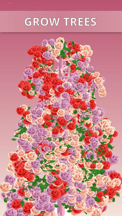 Florescence screenshot 2