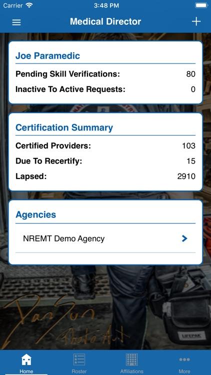 NREMT screenshot-8
