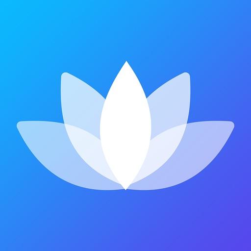 Bluezen: Meditation and Sleep