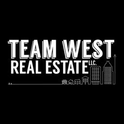 Team West Real Estate