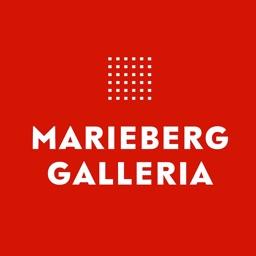 Marieberg dejt - Agriturismo Pingitore