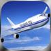 Flight Simulator FlyWings 2014 Hack Online Generator