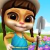 艾玛园丁:花园游戏
