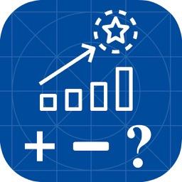 Trade Calculator