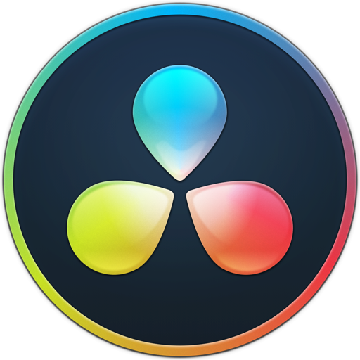 Sky Remote Code For Lg Tv >> Cracked iOS & Mac App Store Apps Free Download | AppCake