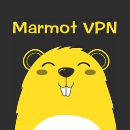 Marmot VPN - Fast&Secure Proxy