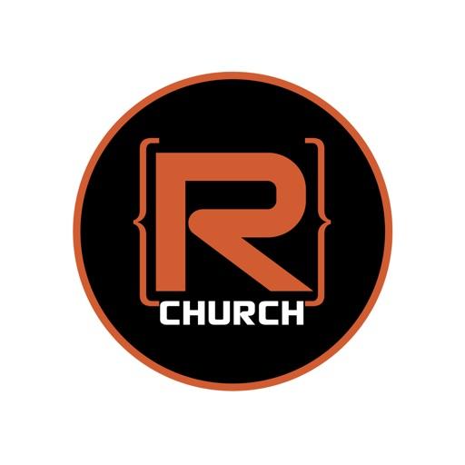 R-Church GC icon
