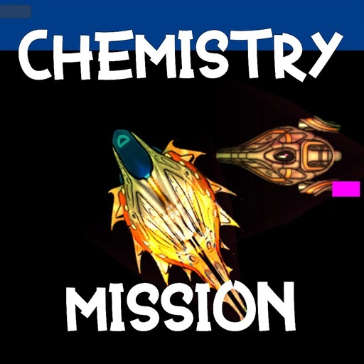 Chemistry Mission