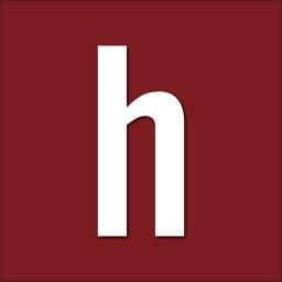 Rock Hill Herald News