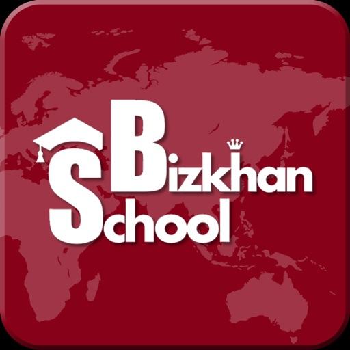 SchoolBizKhan download