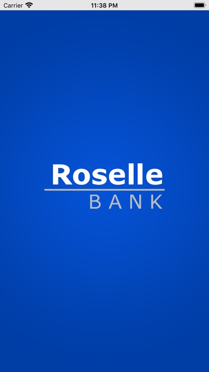 Roselle Bank Business Banking