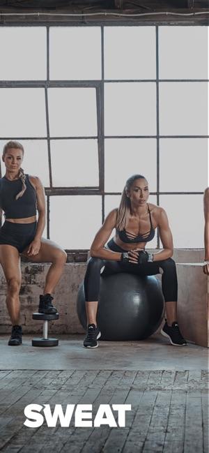 Fitness-Dating uk kostenlos